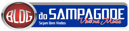 Blog do Sampagode